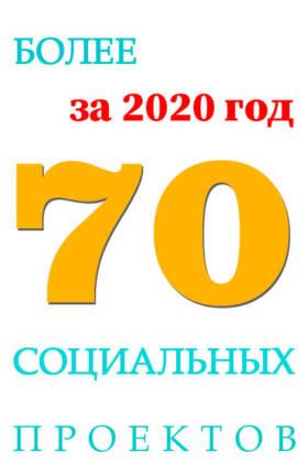 proekty2020