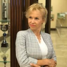Зотова Надежда Николаевна