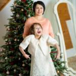 Заставка для - Степанова Ксения, 12 лет Диагноз: ДЦП, спастический тетрапарез.